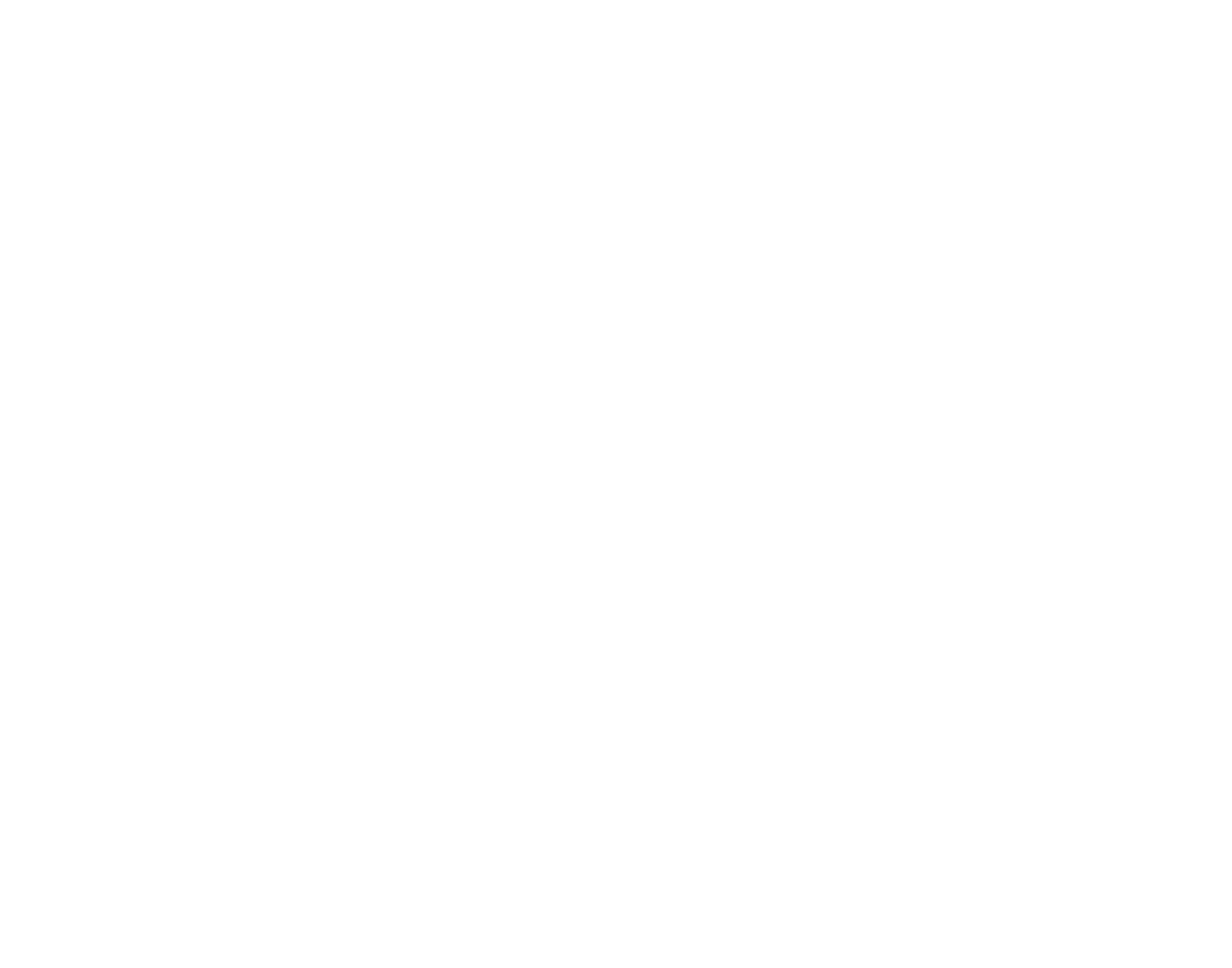 Oremandsgaard Kammermusikfest Kammermusikfest 2018